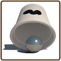 Time Killer: Thimbles icon