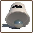 Time Killer: Thimbles icon