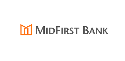 midfirst bank mobile -tablet