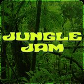 Jungle Jam Festival