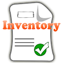 Inventory Tracker Pro icon