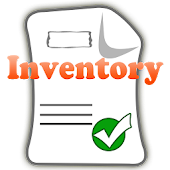 Inventory Tracker Pro