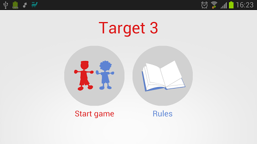 玩解謎App|Target 3免費|APP試玩
