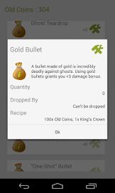 Chase Whisply - Beta Screenshot 8
