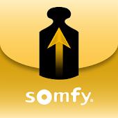 Somfy Antriebsrechner