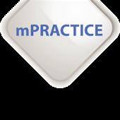mPRACTICE Clinic