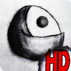 PaperHell HD icon