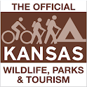KS State Parks Guide icon