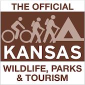 KS State Parks Guide