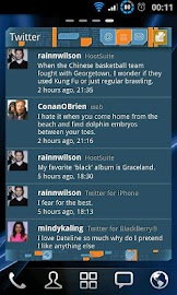 APW Widgets Screenshot 6