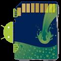 Fill Device Memory Lite logo