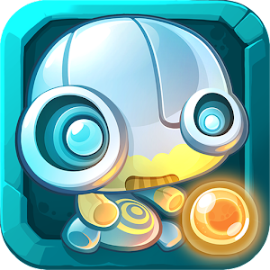 Alien Hive v3.1.0 APK For Android