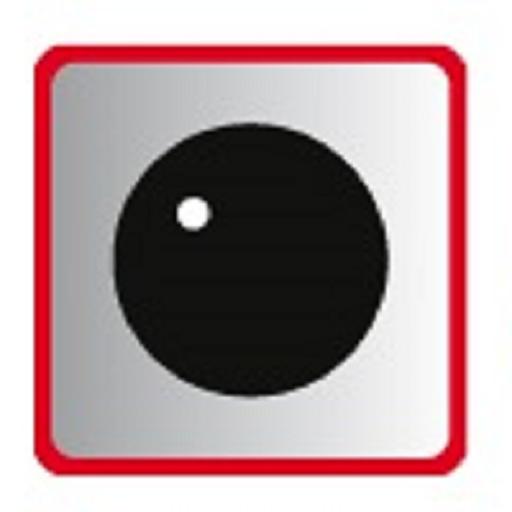 生產應用App|AlarmSecur.com应用程序 LOGO-3C達人阿輝的APP