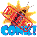 Conk The Roach! Free