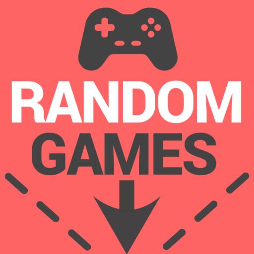 Random Free Game