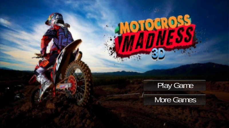 Motocross Madness 2 Full Free Game Download