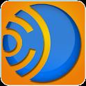 Spiral Maze! logo