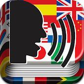 Best Voice + Speech Translator