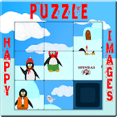 Puzzle Happy Images