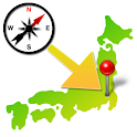 Arrow Navi logo