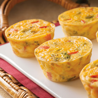 Carnation Evaporated Milk Quiche Recipes.