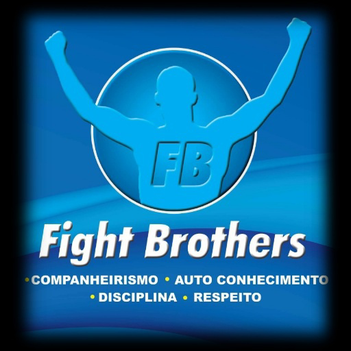 Fight Brothers Team