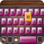 Treasurechest  Keyboard Emoji