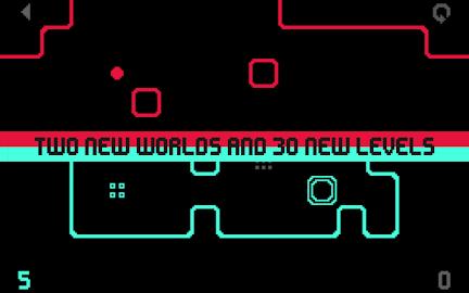 Squarescape Screenshot 12