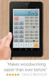 Fraction Calculator Plus Free Screenshot 6