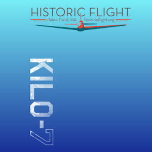 Historic Flight Foundation for Android