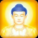 Buddhism Amitabha Free logo
