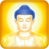 Buddhism Amitabha Free