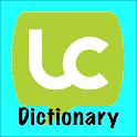 LiveCode Dictionary icon