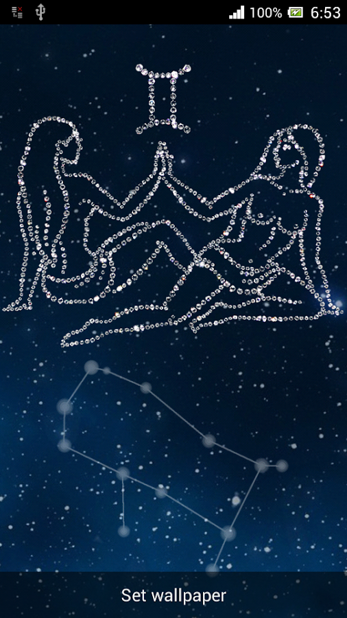 Gemini casino horoscope / Goldfish slots level booster