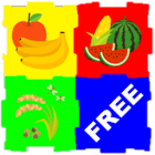Kids Puzzle Free icon
