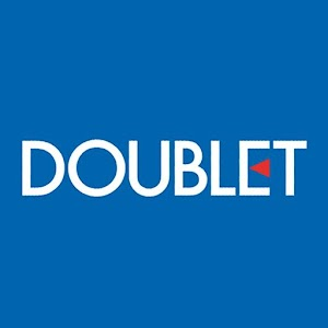 Doublet Augmented Reality & VR