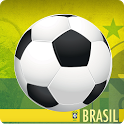 FIFA World Cup 2014 Countdown icon