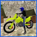 Bike Racing: Offroad Motocross icon