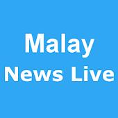 Melayu Berita Terkini