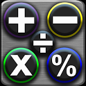 TooEz Calculator Free icon