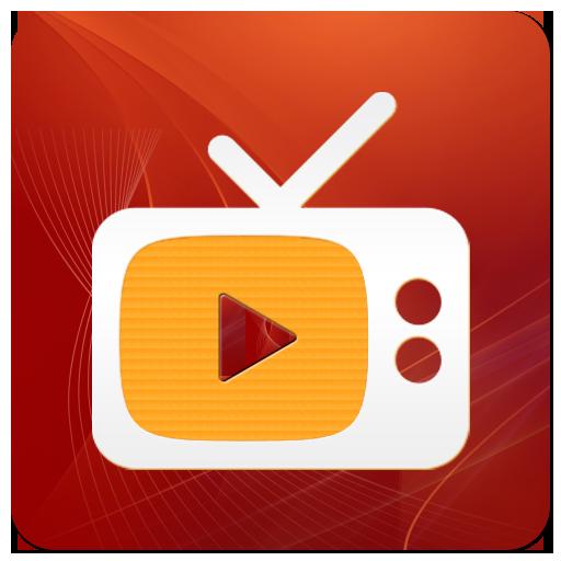 IVZ TV 娛樂 LOGO-玩APPs