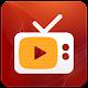 IVZ TV
