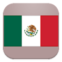 Mexican Kids Songs and Rhymes icon
