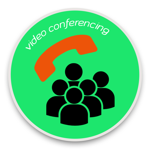 Free Video Conferencing Review
