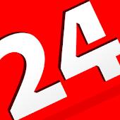 Jeuxvideo24 - Jeux Vidéo