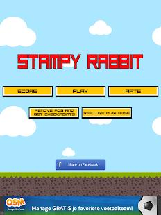 Stampy-Rabbit 8