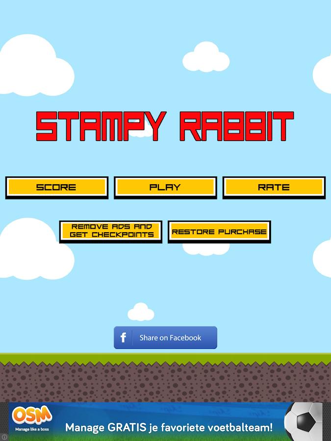 Stampy-Rabbit 20