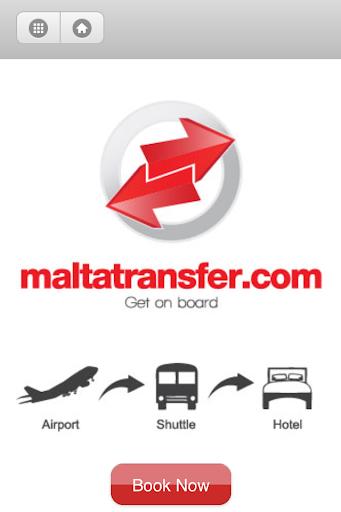 MaltaTransfer