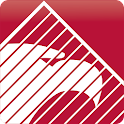 Mountain America Credit Union icon