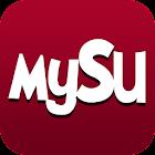 iSabancı mySU icon